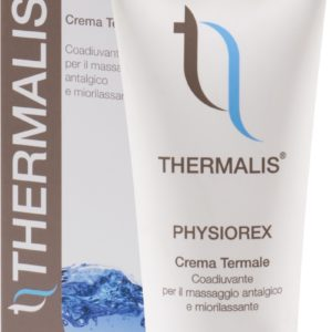 creme-thermale-physiorex