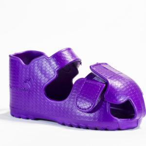 Gipsschuh_violett_web